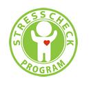 stresscheck